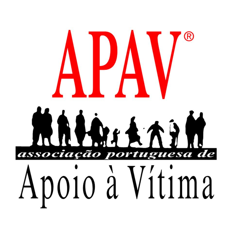 apav_logo