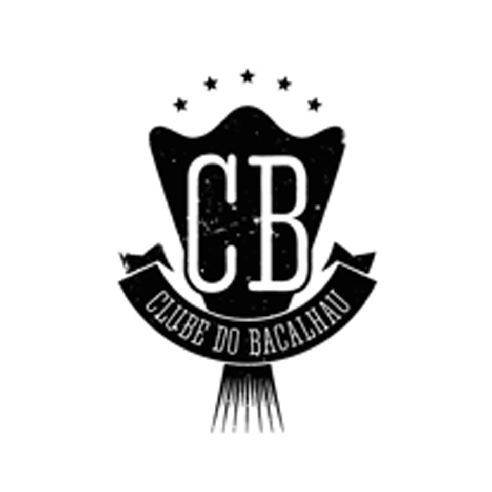 clube_bacalhau