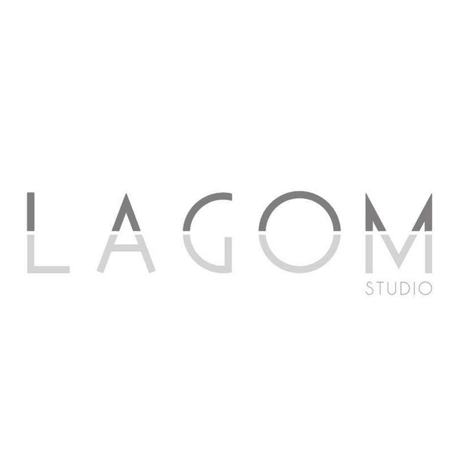 lagom_logo