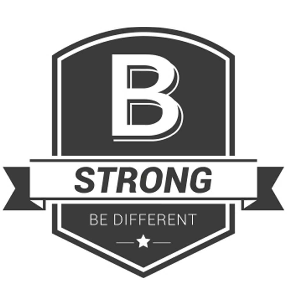 logo_bstron