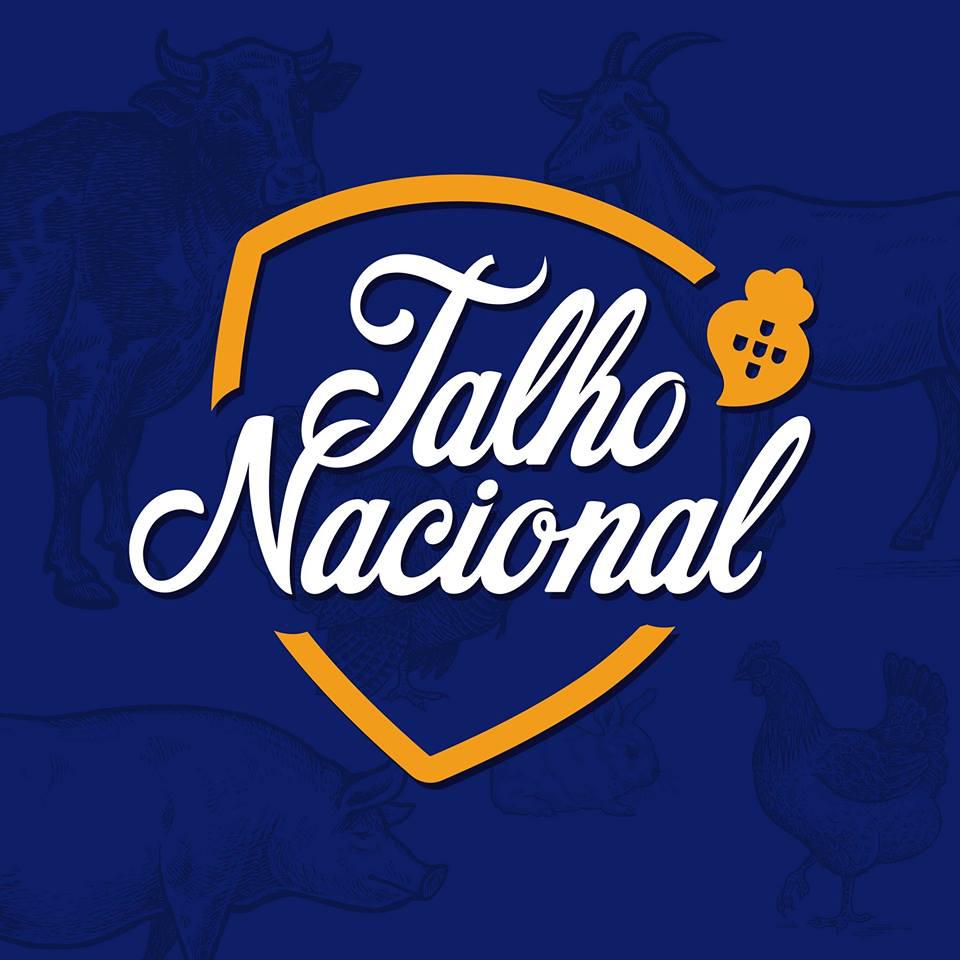 logo_talho