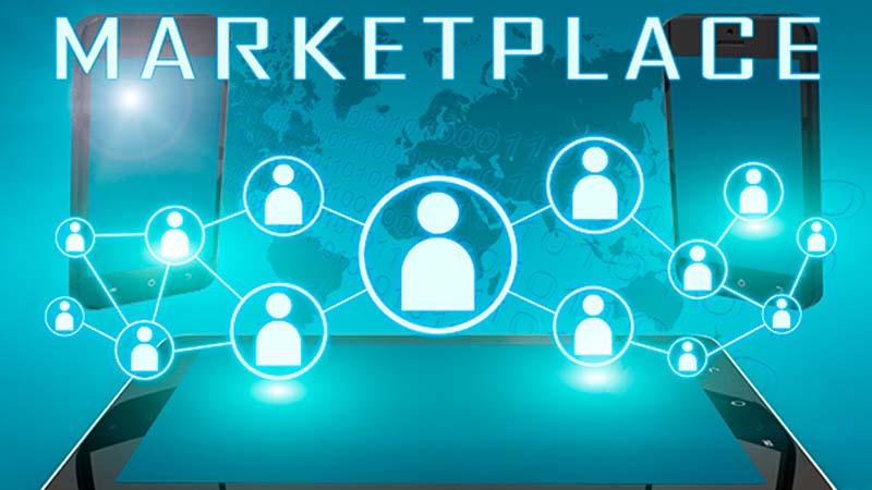 697a93c2d O seu Negócio necessita de optmizar a Loja Online  – DigitalXperience –  Agência de Marketing Digital   Comunicação
