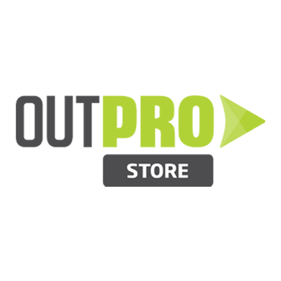 outpro_logo